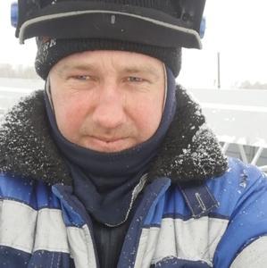 Алексей, 36 лет, Новосибирск