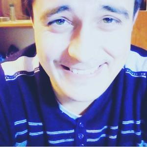 Дмитрий, 28 лет, Вязьма