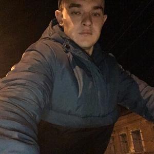 Кирилл, 27 лет, Камышин