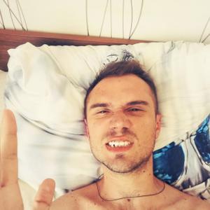 Alejandro, 31 год, Михайловск
