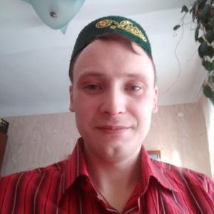 Денис, 28 лет, Красноуфимск