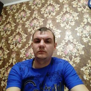 Никита, 28 лет, Новоалтайск