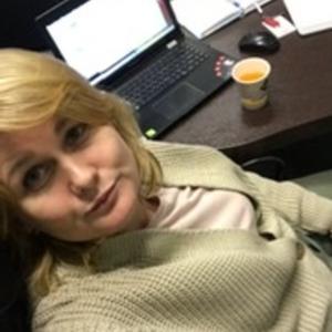 Светлана, 36 лет, Одинцово