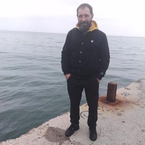 Евгений, 44 года, Краснодар