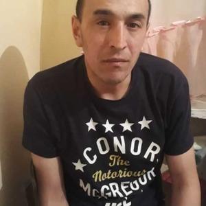 Зуфар Какимов, 35 лет, Исилькуль