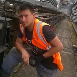 Вячеслав, 32 года, Бикин