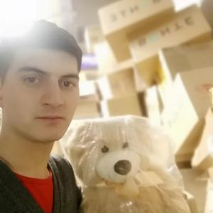 Игорь, 24 года, Дагестанские Огни