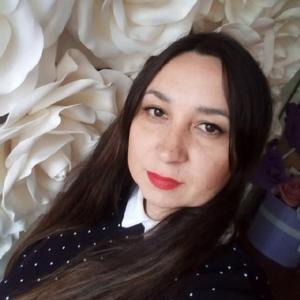 Татьяна, 35 лет, Адлер