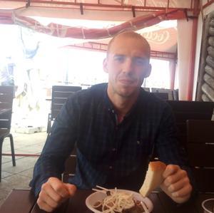 Артур, 34 года, Арсеньев