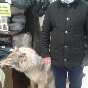 Адилет, 37 лет, Якутск
