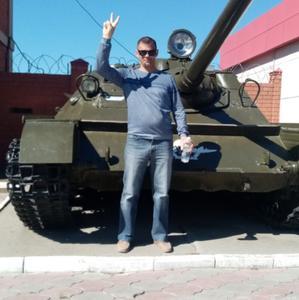 Sergey, 44 года, Тюмень