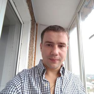 Максим, 31 год, Темрюк