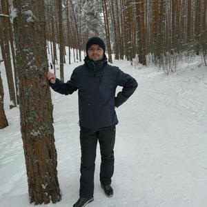 Евгений, 36 лет, Кимры