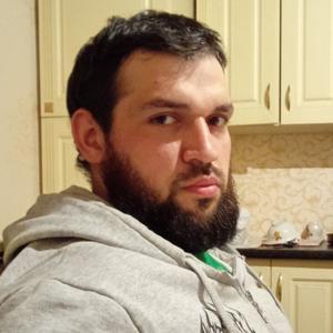 Магомед, 30 лет, Грозный