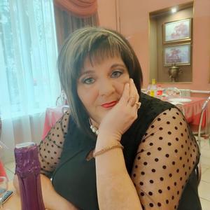 Наталья, 40 лет, Орел