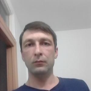 Артур, 36 лет, Закаменск