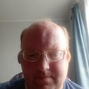 Виталий, 39 лет, Томск