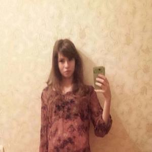 Ulya, 22 года, Каспийск