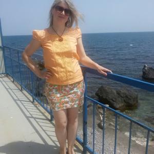 Алена, 44 года, Соликамск