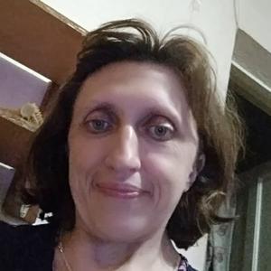 Надежда, 38 лет, Иваново