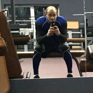 Альберт, 36 лет, Кимовск