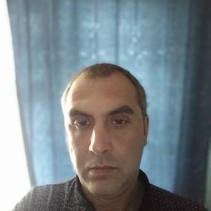 Дмитрий, 40 лет, Талдом