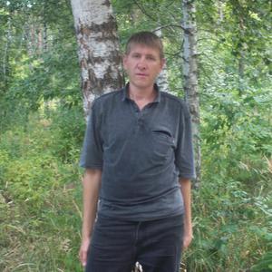 Валерий, 41 год, Лиски