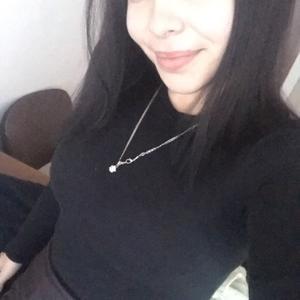 Татьяна, 23 года, Красноярск