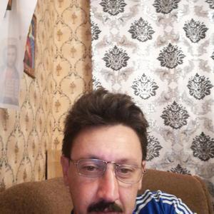 Вадим, 48 лет, Тамбов