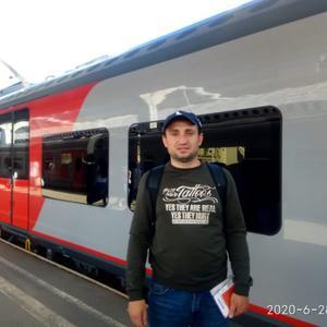 Игорь, 33 года, Губкин