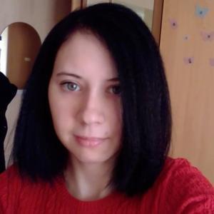 Мария Филиппова, 26 лет, Курск