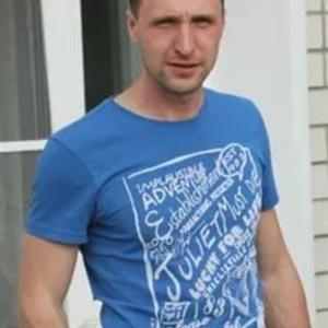 Алексей, 37 лет, Новоуральск