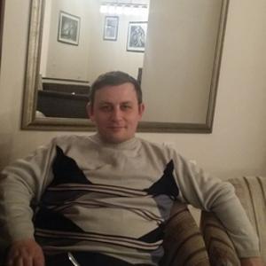 Дмитрий, 39 лет, Новочебоксарск