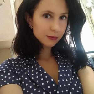 Марина, 26 лет, Балашиха