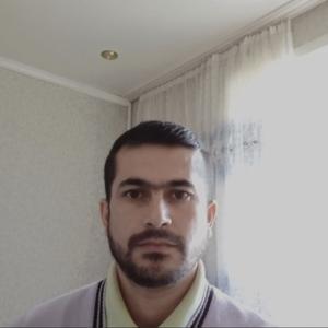 Макс, 32 года, Алексин