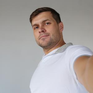 Григорий, 37 лет, Уфа