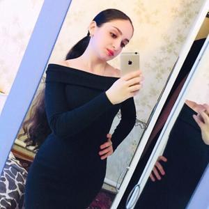 Снежана, 24 года, Краснодарский