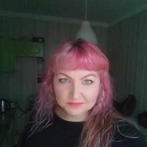 Даша, 36 лет, Ульяновск