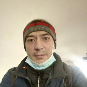 Алексей, 35 лет, Челябинск