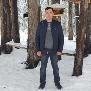 Зохиджон, 37 лет, Южно-Сахалинск