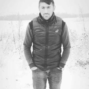 Карен, 22 года, Пермь