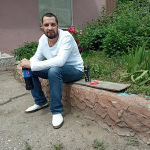 Мороз, 30 лет, Саратов