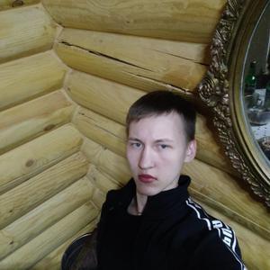 Константин, 25 лет, Красноярск