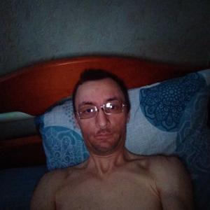 Сергей, 38 лет, Шилово