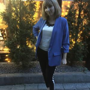 Елена, 30 лет, Брянск