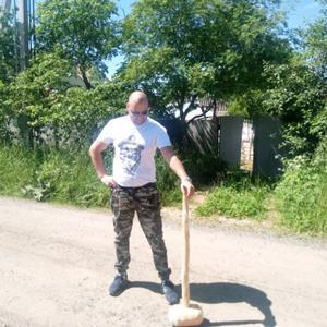 Виталий, 39 лет, Смоленск