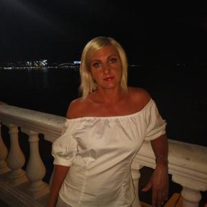 Ирина, 40 лет, Покров