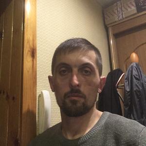 Сергей, 39 лет, Кузнецк