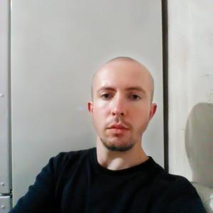 Денис, 28 лет, Белогорск