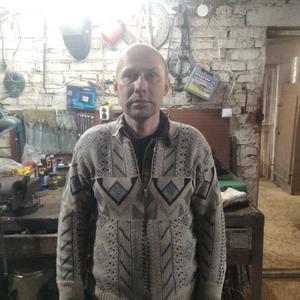Андрей, 43 года, Ижевск